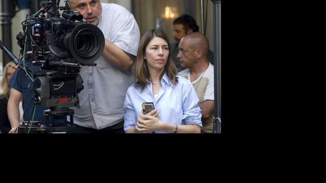 Gerenommeerde cameraman Harris Savides overleden