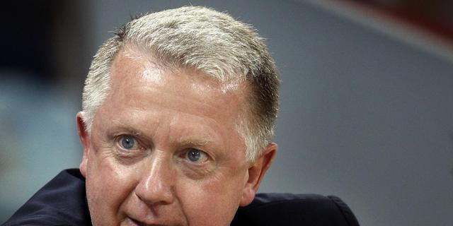 Verbruggen tevreden met rol UCI in rapport-Armstrong