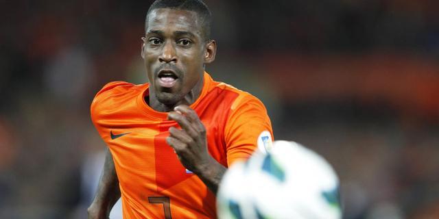 Knieblessure Feyenoorder Schaken valt mee