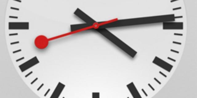 'Vrouw wil eerder kinderen bij horen tikkende klok'