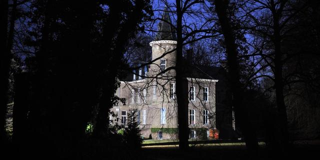 Vijfde verdachte aangehouden in kasteelmoord