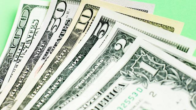 Koude winter nekt economische groei VS
