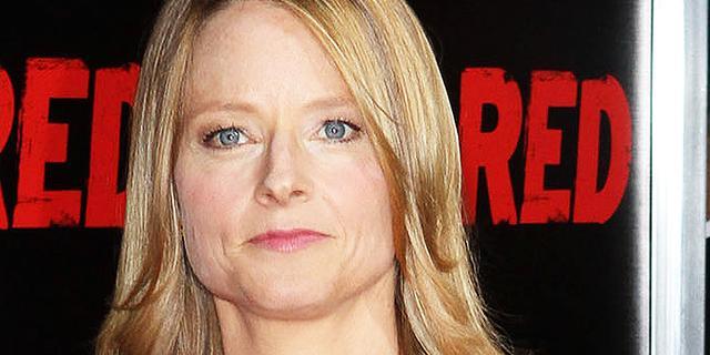Jodie Foster regisseert crisisfilm Money Monster