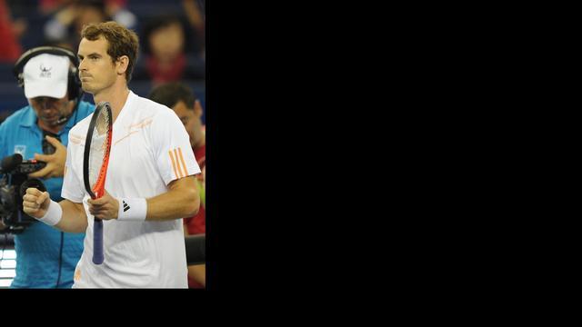 Murray treft Djokovic in poulefase World Tour Finals