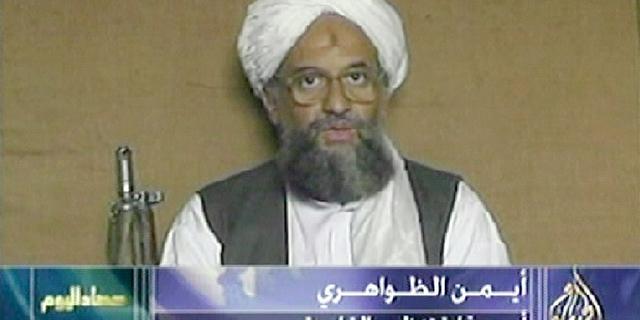 Al-Qaeda wil jihad om anti-islamfilm