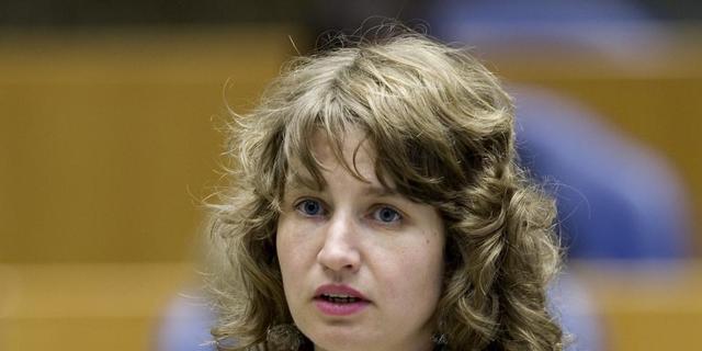 SP wil opheldering Amerikaanse toegang tot Nederlandse cloud