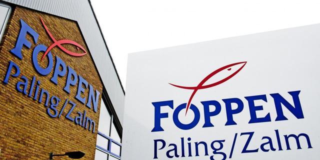 Groen licht voor fusie visbedrijven Klaas Puul en Foppen