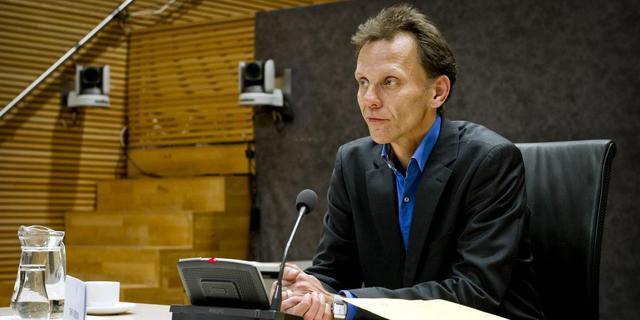 Rekenkamer gaat Griekse collega's helpen