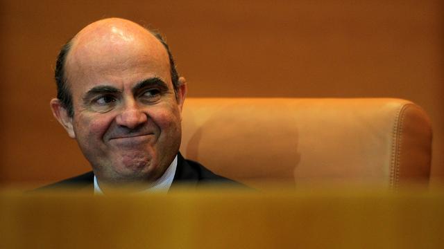 'Interesse in Spaanse obligaties neemt toe'