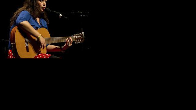 Kees Torn en Kenny B maken kans op Wilminkprijs voor beste kinderlied