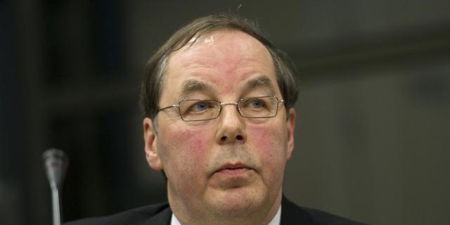 Vakbonden beloven 'fors verzet' tegen bezuinigingen Defensie