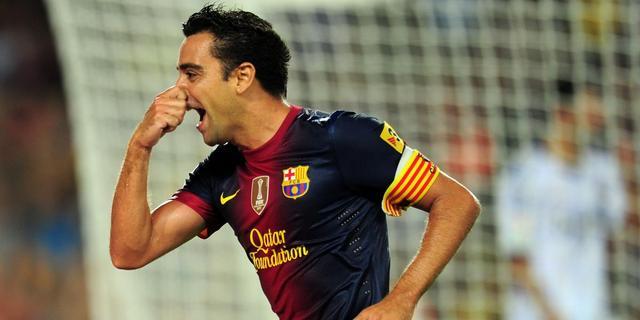 'Mourinho begrijpt Barcelona niet'