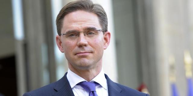 Europese Commissie vraagt lidstaten opdracht te gunnen aan groene bedrijven