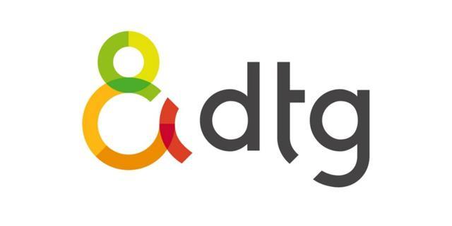 DTG nieuwe naam voor De Telefoongids