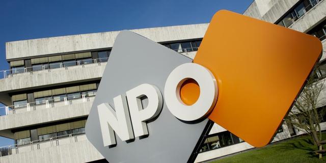 Nog zeven presentatoren NPO boven salarisgrens