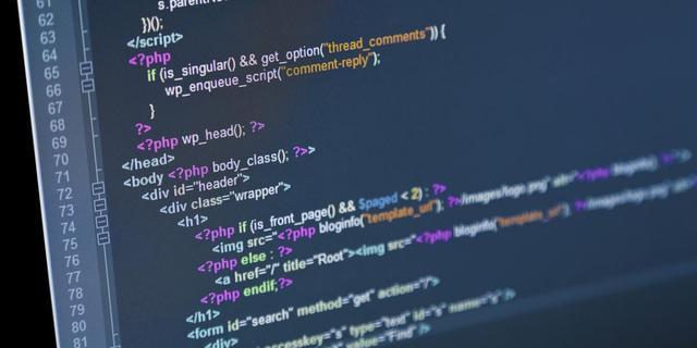 'Cyberaanvallen binnen twee jaar grootste bedrijfsrisico'