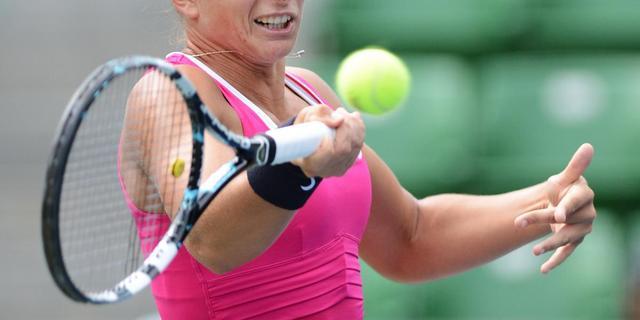 'Errani en Ferrer werkten met dopingdokter Armstrong'