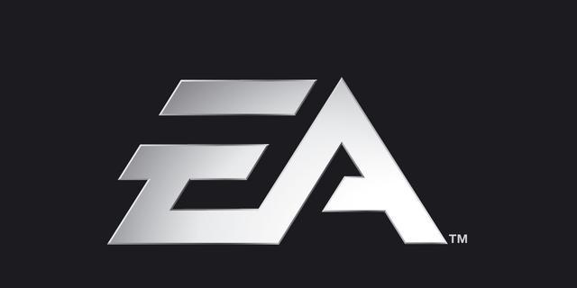 EA geeft per ongeluk duizenden gratis games weg