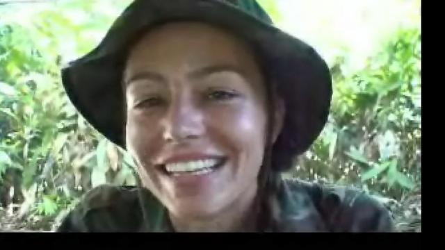 Arrestatiebevelen Tanja Nijmeijer ingetrokken