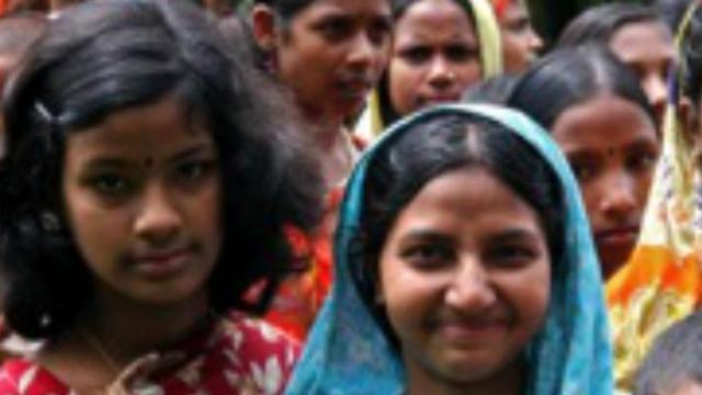 DSM, United Nations World Food Programme