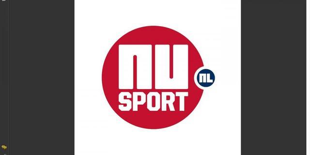 NUsport wordt een maandblad