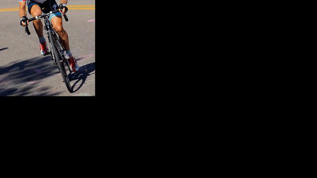 Leipheimer keert niet terug in wielerpeloton
