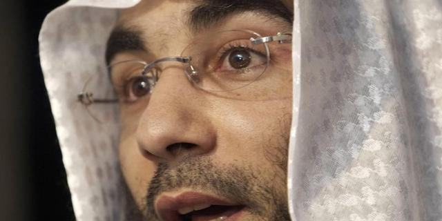 Ex-lid Sharia4Belgium eist gevangenishuwelijk