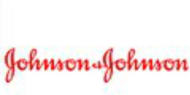 Johnson & Johnson verhoogt winstprognose