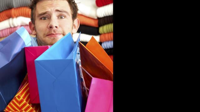 Vertrouwen Duitse consument daalt