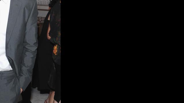 'Robert Pattinson is nieuw gezicht Dior'
