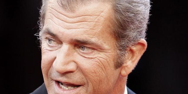'Mel Gibson en ex opnieuw naar rechtszaal om dochter'