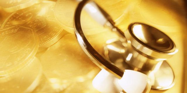 Veel overstappers zorgverzekering op de valreep