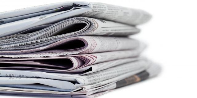 Krantenuitgever Tribune uit surseance
