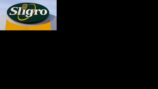 Meer omzet en winst Sligro in eerste halfjaar