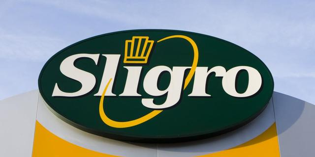 Ook Sligro haalt lasagne uit schappen om paardenvlees