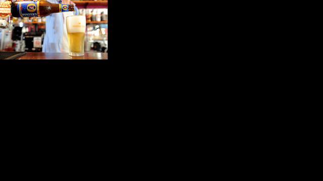 SABMiller koopt Britse ambachtelijke brouwer