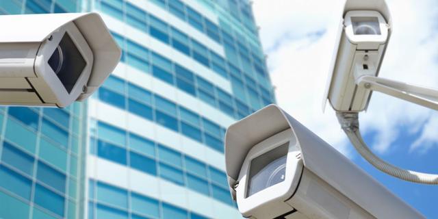 Flexibel cameratoezicht toegestaan