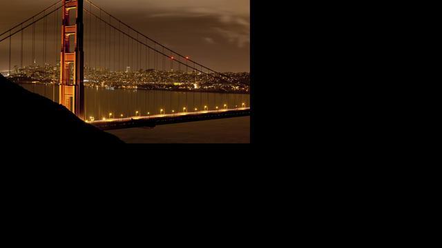 'Staar je niet blind op Silicon Valley'