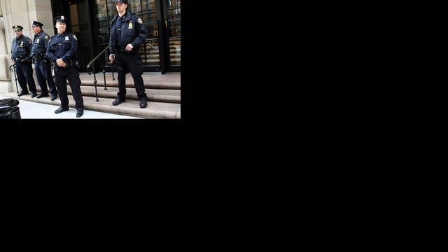 Bommenlegger New York bekent