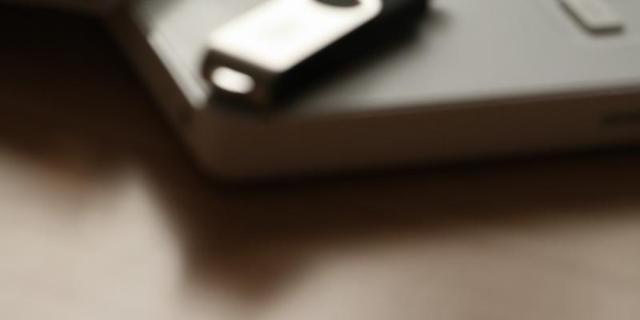 Stichting wil innovatie op internet 'delen'