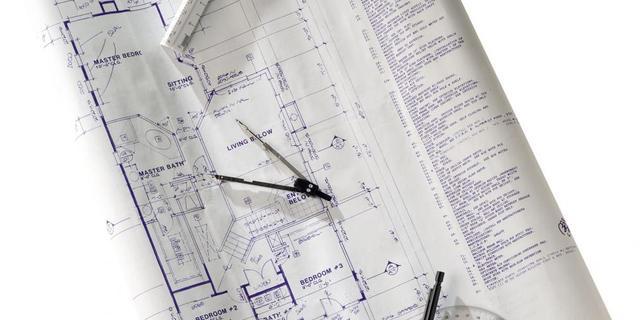 Gronings architectenbureau krijgt klus in Oldenburg