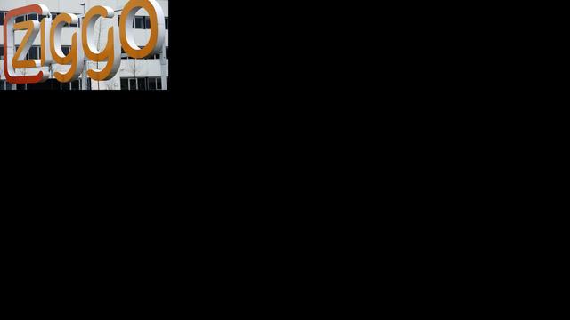 Ziggo en UPC willen wifi-hotspots samenvoegen