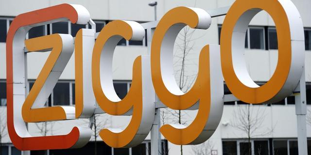Ziggo maakt hotspots van alle Groningse modems