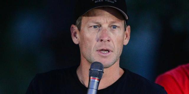 UCI haalt hard uit naar Amerikaans antidopingagentschap