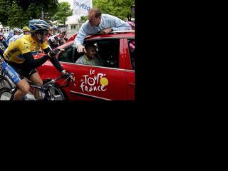 'De UCI moet hier lessen uit trekken'