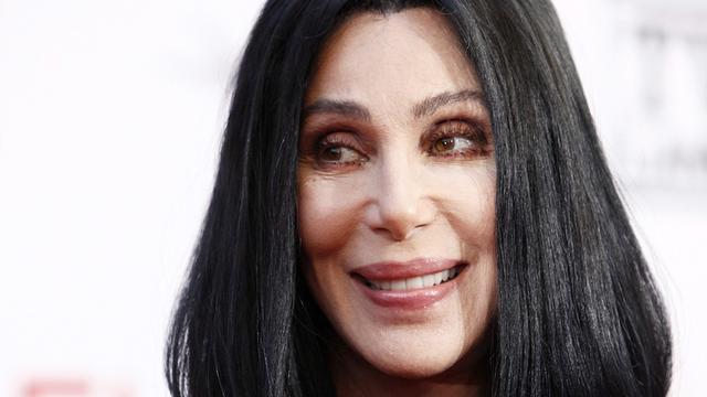 Cher is teleurgesteld over gelekt nummer