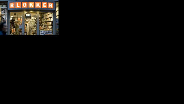 Oud FRS-topman Van Geest wordt baas Big Bazar