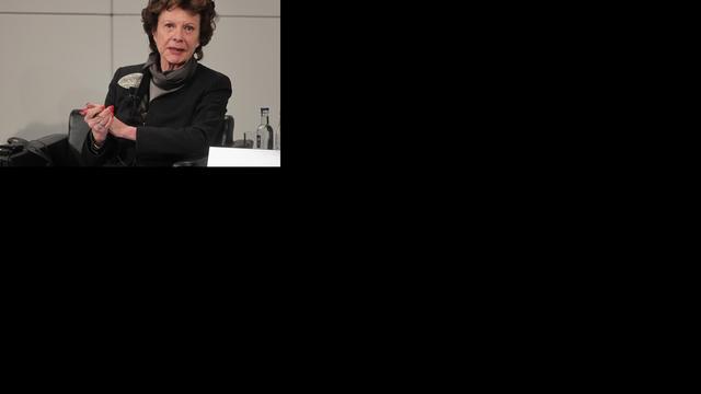 Neelie Kroes steunt toch Nederlandse netneutraliteit