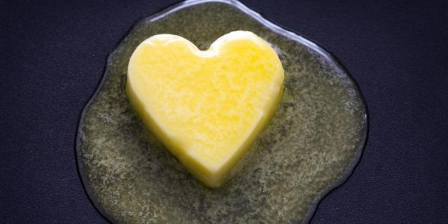 Ook 'goed cholesterol' veroorzaakt aderverkalking