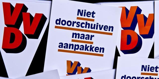 Twintig maanden cel geëist tegen ex-Statenlid VVD